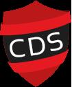 CDS Sicherheitsdienst